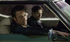 New Killing Them Softly Trailer Arrives Online