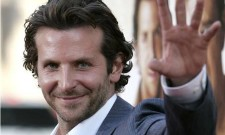 Bradley Cooper Is Soderbergh's Choice For The Man From U.N.C.L.E.