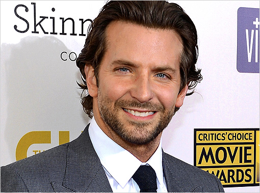 Jane Got A Gun Recruits Oscar Nominee Bradley Cooper