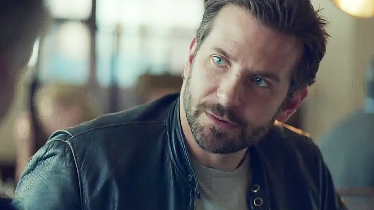 HBO To Examine ISIS In Black Flags From Bradley Cooper