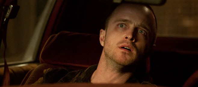 Aaron Paul Would Like To Be In Better Call Saul, Despite Continuity Concerns