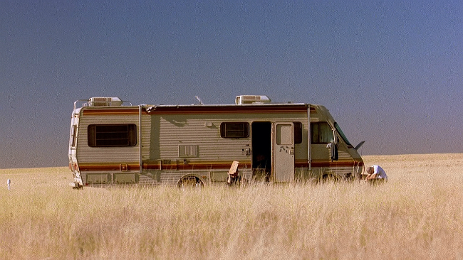 Breaking Bad 6 8 Things We'll Sorely Miss About Breaking Bad When It Draws To Its Conclusion