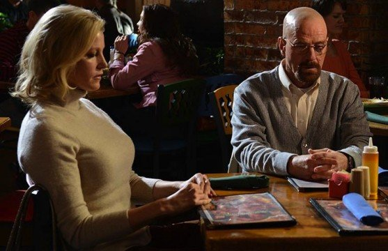 Breaking-Bad-Episode-5.11-Confessions-Promotional-Photos-1_FULL