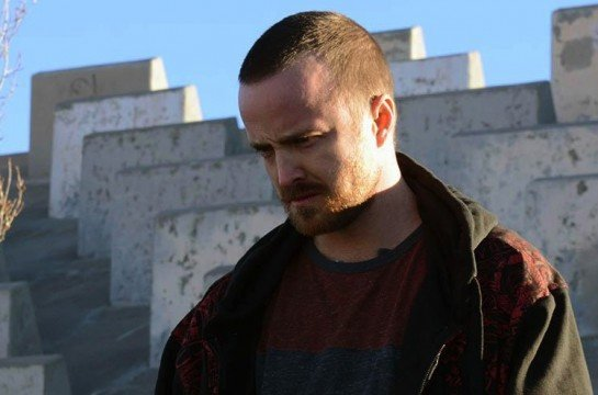 Breaking-Bad-Episode-5.11-Confessions-Promotional-Photos-2_FULL