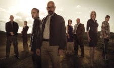 Breaking Bad Had An Even More Intense Finale That Wasn't Used, Says Vince Gilligan
