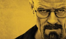 """Bryan Cranston Says He'd Reprise His Breaking Bad Role """"In A Second"""""""