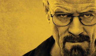 Bryan Cranston Says He'd Reprise His Breaking Bad Role