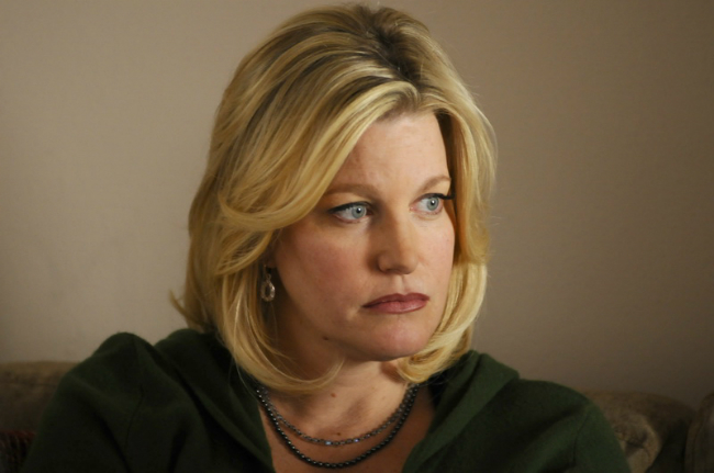 Breaking Bad skyler white 8 Things We'll Sorely Miss About Breaking Bad When It Draws To Its Conclusion