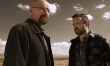 Bryan Cranston And Aaron Paul May Cameo In Breaking Bad Spinoff Better Call Saul