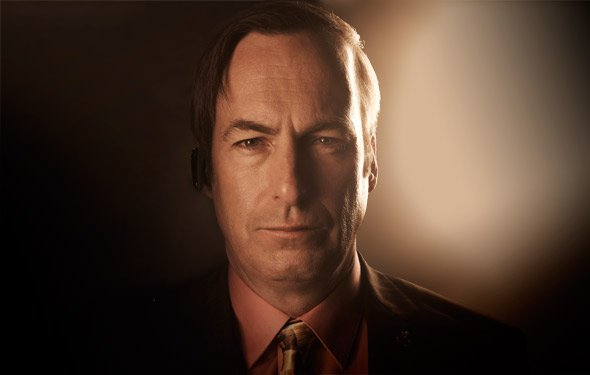 Better Call Saul: AMC Confirms Lawyer-Centric Breaking Bad Spin-Off