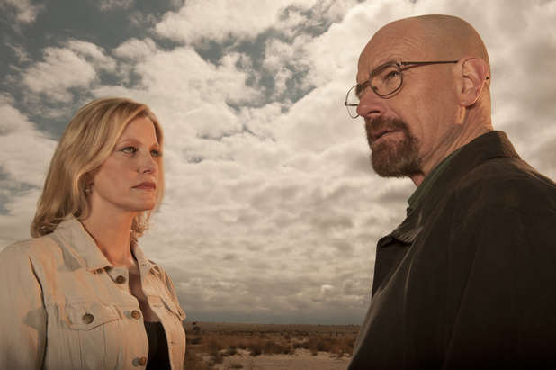 Breaking Bad13 6 Outstanding Moments From The Breaking Bad Series Finale