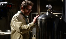 Some Thoughts On The 5 Main Reactions To The Breaking Bad Series Finale