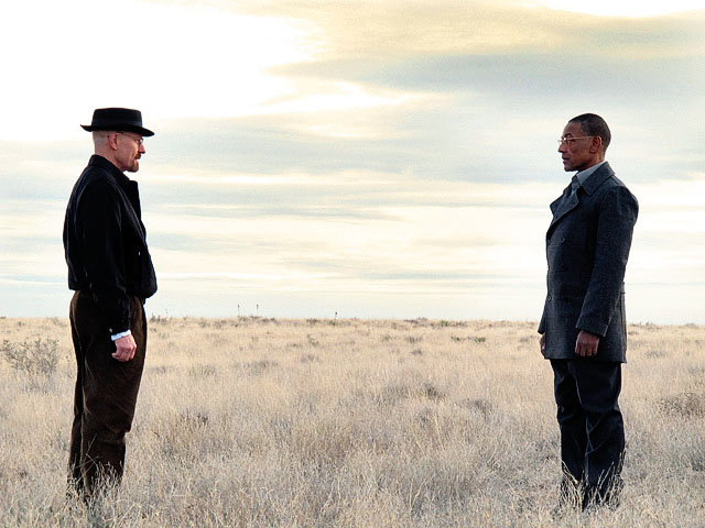 Breaking Bad6 10 Reasons Breaking Bad Is Still Underrated, Yes, Underrated