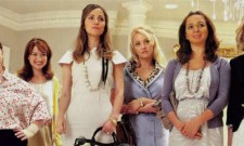 Bridesmaids 2 Is A Possibility