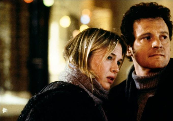 Long-Awaited Sequel Bridget Jones' Diary 3 Is Official, Patrick Dempsey Enlisted