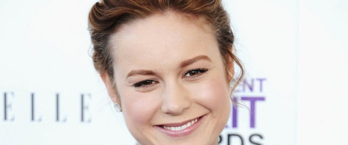Exclusive Interview: Brie Larson Talks The Gambler And Working With Mark Wahlberg