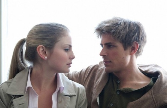 Exclusive Interview With Rose McIver On Brightest Star
