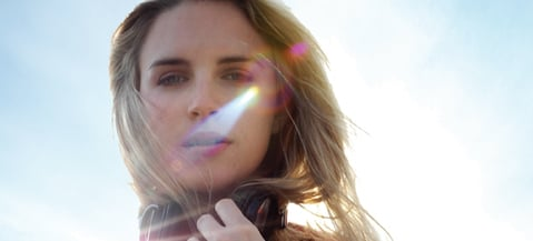 Robert Redford Casts Brit Marling In The Company You Keep