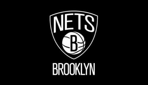 Say Hello To The Brooklyn Nets