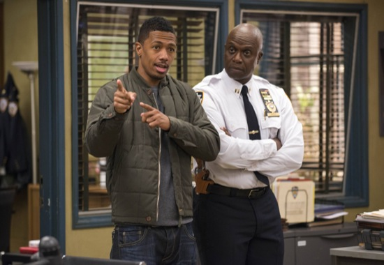Brooklyn-Nine-Nine-Season-2-Episode-11-Stakeout-05