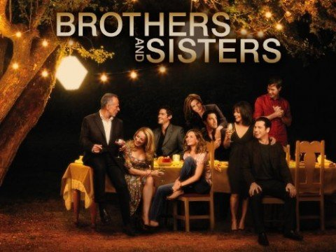 "ABC In Talks For Abbreviated ""Brothers & Sisters"" Sixth Season"