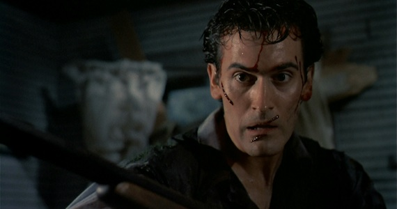 Bruce-Campbell-as-Ash-in-Evil-Dead