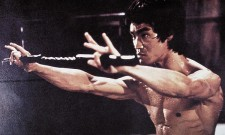 Cinemax Orders Martial Arts Drama Warrior Inspired By A Bruce Lee Idea