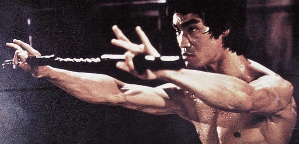 Be Water, My Friend: The 10 Most Defining Bruce Lee Moments