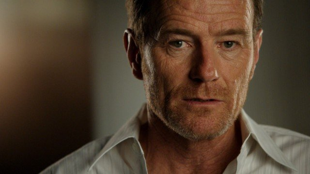 The Dangerous Book For Boys Is Coming To TV Courtesy Of Bryan Cranston