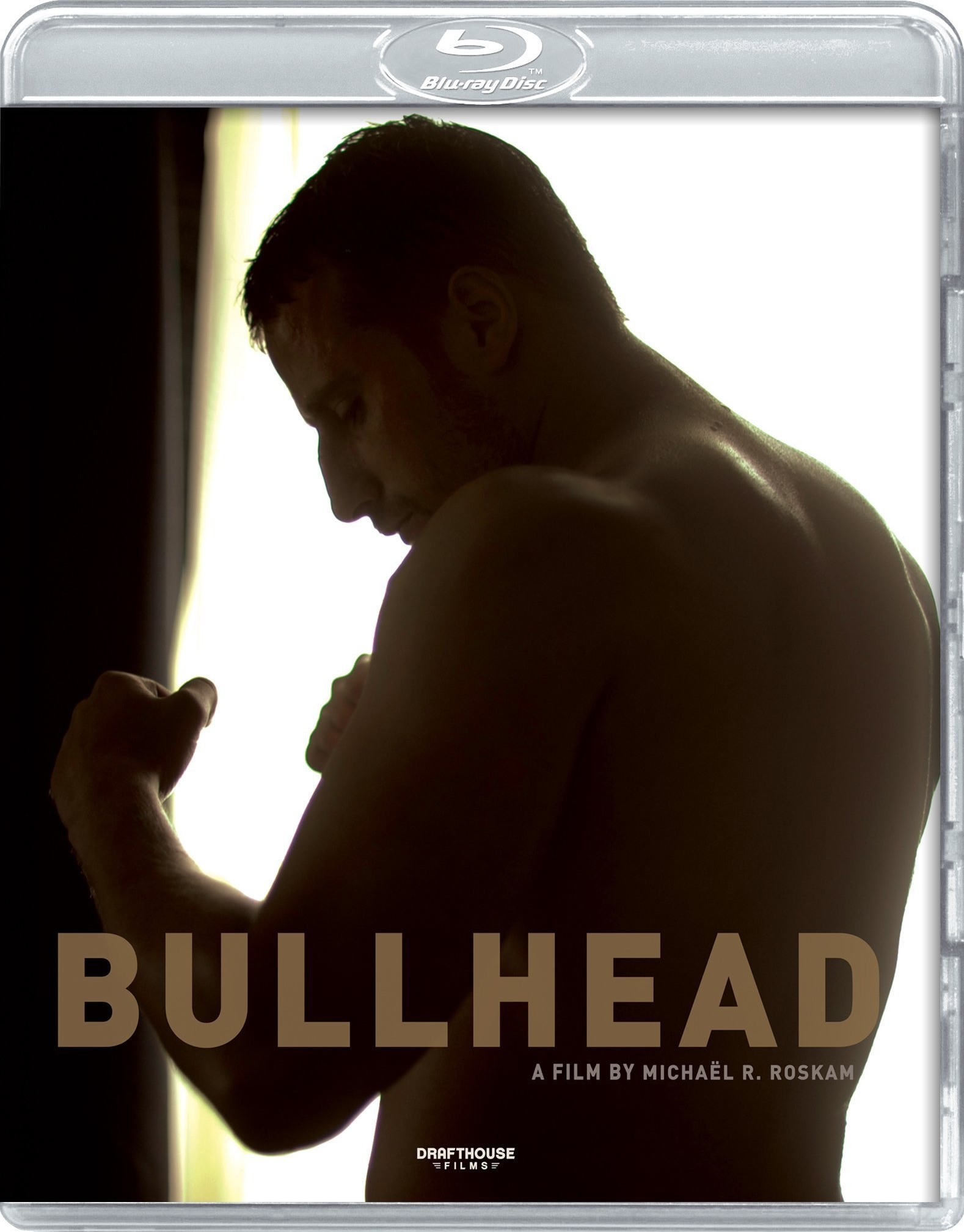 Bullhead Blu-Ray Review