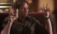 Californication Season 4-09 'Another Perfect Day' Recap