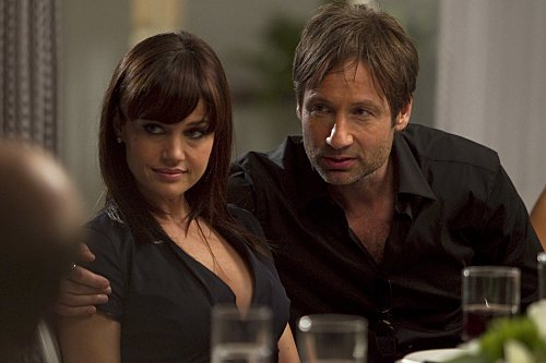 Californication Season 4-12 'And Justice For All' Recap
