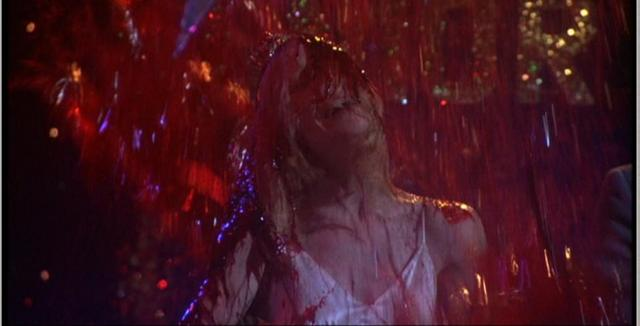 CARRIE1.preview We Got This Covereds Top 100 Horror Movies