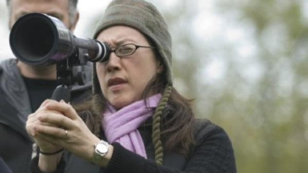 Exclusive Interview With Director Karyn Kusama On The Invitation