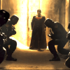 Zack Snyder Officially Releases First Batman V Superman: Dawn Of Justice Trailer