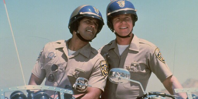 CHiPS Greenlit With R-Rating