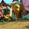 Adventure Time: Finn And Jake Investigations Will Bring The Franchise To The Third Dimension