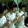 Provocative New Images From Cloud Atlas