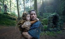 B-Roll Footage Takes You Behind The Scenes Of Cloud Atlas