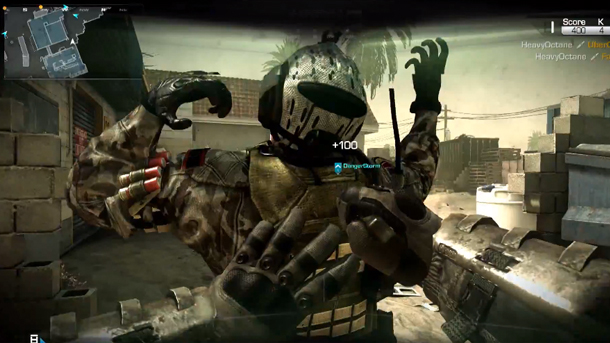 COD-Ghosts-multiplayer-6