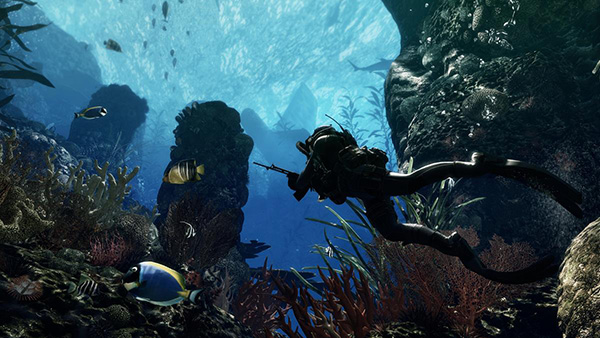 COD-Ghosts_Deep-Dive-small