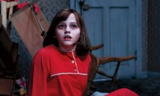 The Enfield Poltergeist Haunts Ed And Lorraine Warren In Full Trailer For The Conjuring 2