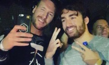 Don Diablo And Oliver Heldens Premiere Collab At Ultra Music Festival