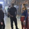 First Look Images From Supergirl Season 1, Episode 11 Released
