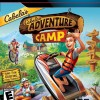 Cabela's Adventure Camp Brings Summer Camp To Your Living Room