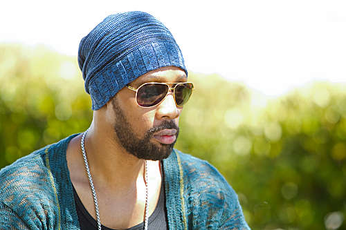 RZA Will Not Appear In Quentin Tarantino's Django Unchained