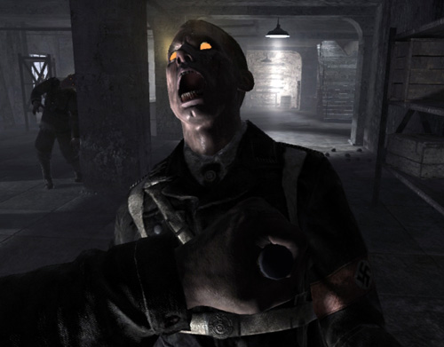 Tips For The Black Ops Zombie 'Noob' (2.0)