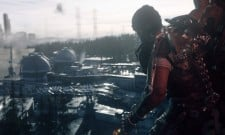 """Call Of Duty: Advanced Warfare Dev """"So F**king Stoked"""" For Studio's Next Game"""