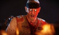 Descent Brings An End To Call Of Duty: Advanced Warfare's Zombies Saga