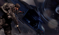 "7 Games That Call Of Duty: Advanced Warfare Is ""Borrowing"" From"